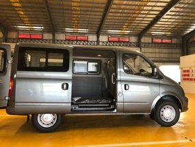 Sell Brand New Maxus V80 Van in Calamba