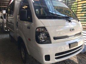2018 Kia K2500 for sale in Quezon City
