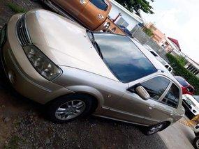 2005 Ford Lynx for sale in Manila