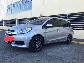 2015 Honda Mobilio for sale in Tanauan