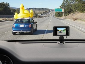 Backup camera - why it should be on your must-buy accessories list?