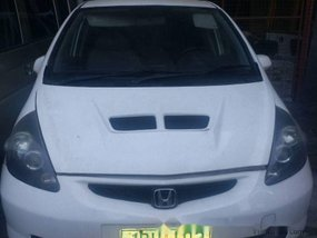 2002 Honda Fit for sale in Cagayan De Oro