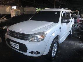 2015 Ford Everest for sale in Lapu-Lapu