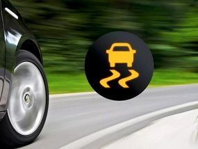 5 important things you should know about car traction control