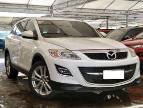 2011 Mazda Cx-9 for sale in Makati