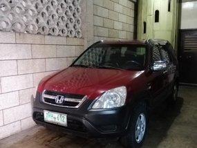 2020 Honda Cr-V for sale in San Juan