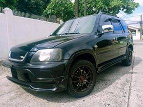 1999 Honda Cr-V for sale in Taytay
