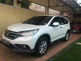 2015 Honda Cr-V for sale in San Juan