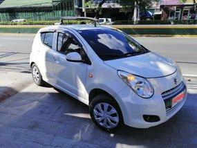2010 Suzuki Celerio for sale in Pasay