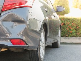 Car maintenance: Common ways for DIY dent removal - Fact or fiction?