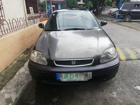1996 Honda Civic for sale in Las Pinas