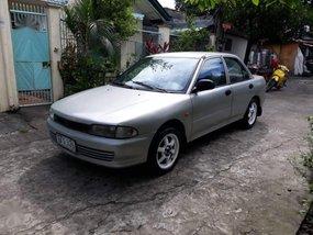 1994 Mitsubishi Lancer for sale in Dasmarinas