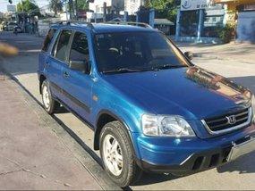 1999 Honda Cr-V for sale in Marikina