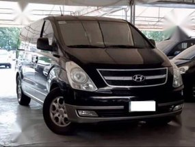 2010 Hyundai Starex for sale in Makati