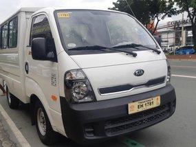2017 Kia K2700 for sale in Quezon City