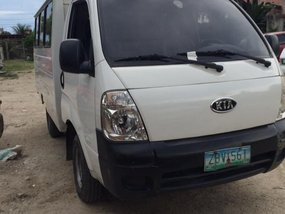 2005 Kia K2700 for sale in Talisay