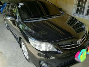 Toyota Altis 2011 for sale in Bacoor