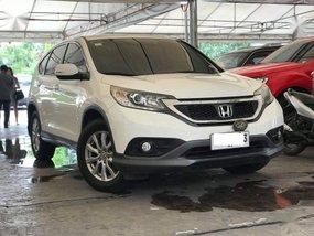 2015 Honda Cr-V for sale in Makati