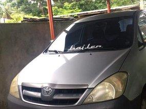 2005 Toyota Innova for sale in Las Pinas