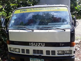 2010 Isuzu Elf for sale in Pagadian