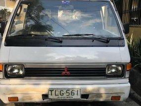 Mitsubishi L300 1993 for sale in Lucena