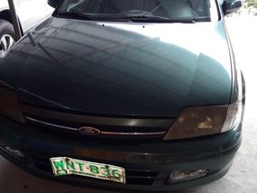 200 Ford Lynx for sale in Pasig