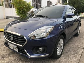 2019 Suzuki Dzire for sale in Las Piñas