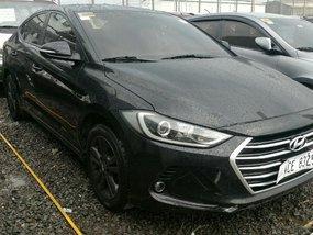 2017 Hyundai Elantra for sale in Cainta