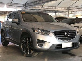 2016 Mazda Cx-5 for sale in Makati
