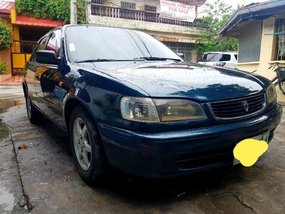 1999 Toyota Corolla Altis for sale in Imus