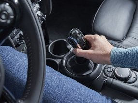 To your opinion: Pros and cons of dual clutch transmission