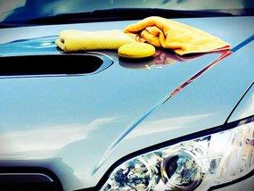 Car maintenance tips: 6 steps to do a proper DIY car detailing