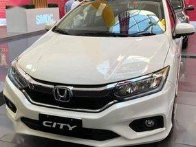 Honda City 2020 for sale in Caloocan