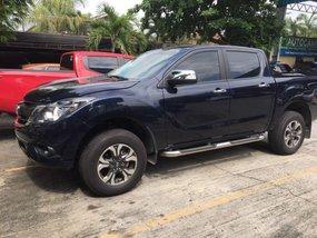 2018 Mazda Bt-50 for sale in Marikina