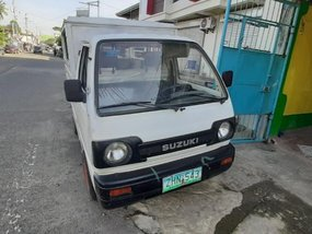 Suzuki Multi-Cab 2001 for sale in Alaminos