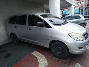 2005 Toyota Innova for sale in 849751