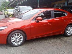 Mazda 3 2018 for sale in Pasig