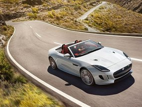 3 basic things you need to consider before buying a convertible car