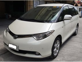 2006 Toyota Previa for sale in Caloocan