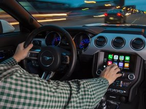 9 essential car features that you need to know before taking the wheel