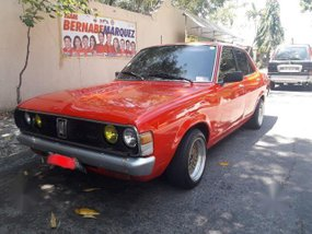 1975 Mitsubishi Galant for sale in Parañaque