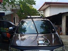 2003 Hyundai Starex for sale in Cabuyao