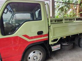 2006 Isuzu Elf for sale in Quezon City