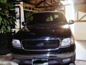 Ford Expedition 2001 for sale in Davao City