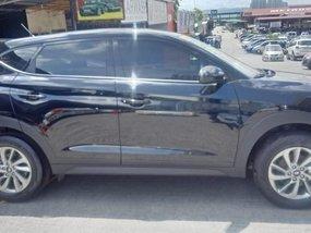 2019 Hyundai Tucson for sale in Pasig