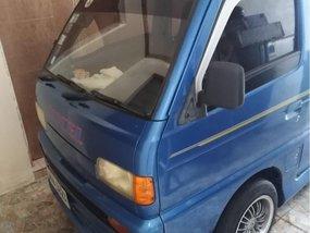 2013 Suzuki Multi-Cab for sale in Antipolo