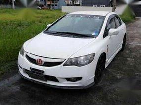2009 Honda Civic for sale in Manila