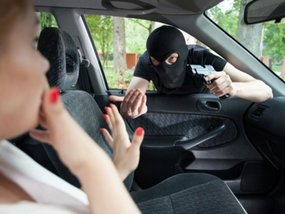 Safety tips: 4 notorious crimes that involve car and driving habits