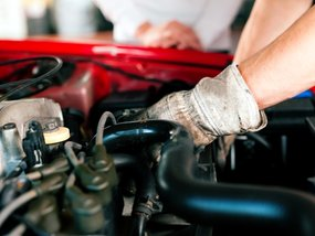 Engine protection: 5 engine parts you need keep close eyes on