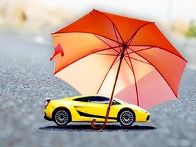 Top 7 Best car insurance in the Philippines for your choice